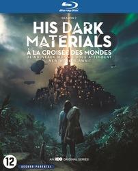 His dark materials -...