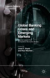 Global Banking Crises and...
