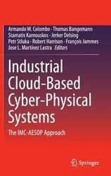 Industrial Cloud-Based...