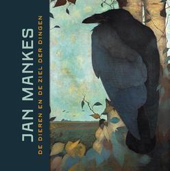 Jan Mankes - de dieren en...