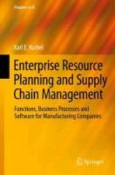Enterprise Resource...