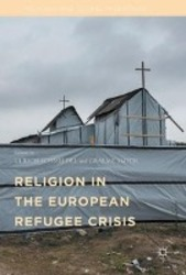 Religion in the European...