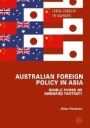 Australian Foreign Policy...