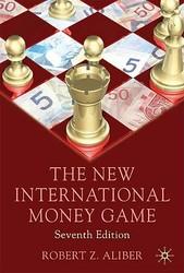 The New International Money...
