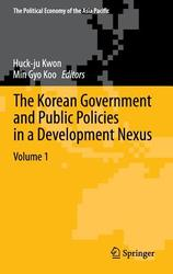 The Korean Government and...