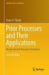 Prior Processes and Their...