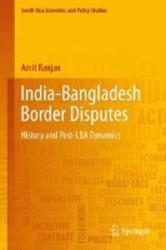 India-Bangladesh Border...