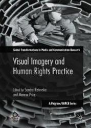 Visual Imagery and Human...