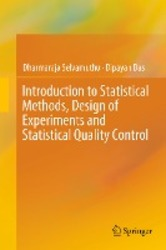 Introduction to Statistical...