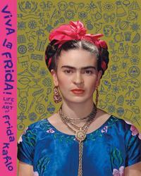 Viva la Frida!