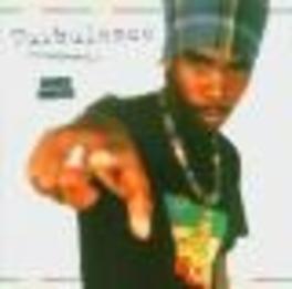 TRIUMPHANTLY TURBULENCE, CD