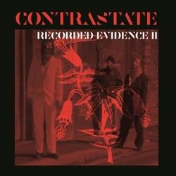 RECORDED EVIDENCE II