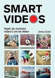 Smartvideos