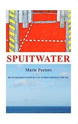 Spuitwater