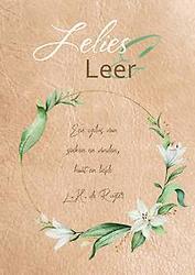 Lelies & Leer