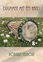 Drummen met één hand
