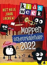 Kidsweek...