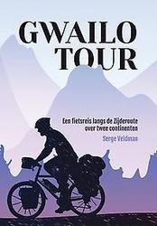Gwailo tour