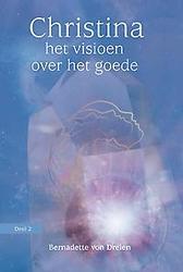 Het visioen over het goede