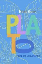 Plato, dienaar van Ananke