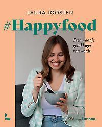 *Happyfood