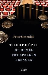 Theopoëzie