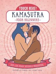 Kamasutra voor beginners