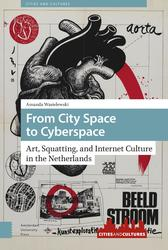 From City Space to Cyberspace