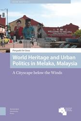 World Heritage and Urban...