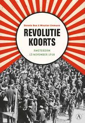 Revolutiekoorts