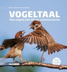 Vogeltaal
