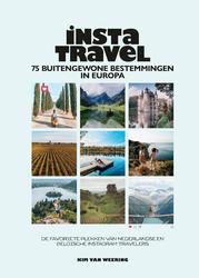 Insta Travel - 75...