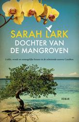 Dochter van de mangroven