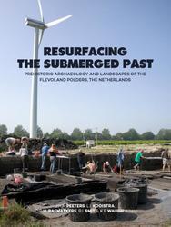 Resurfacing the submerged past