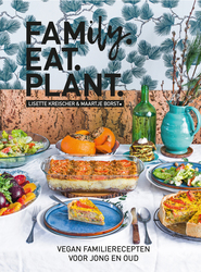 Family.eat.plant.