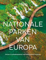 Lonely Planet - Nationale...