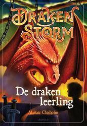 Drakenstorm - De...