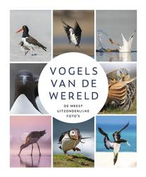 Vogels van de wereld