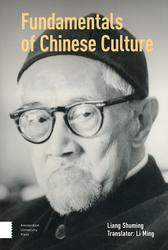 Fundamentals of Chinese...