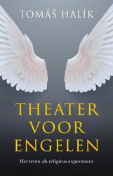 Theater voor engelen