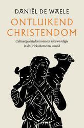 Ontluikend christendom