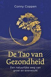 De Tao van gezondheid
