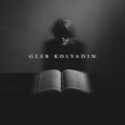 GLEB KOLYADIN -EXPANDED-...