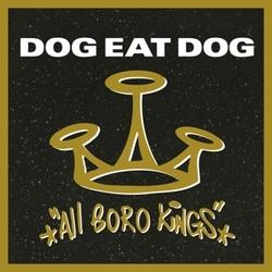 ALL BORO KINGS -HQ-...
