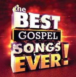 BEST GOSPEL SONGS EVER