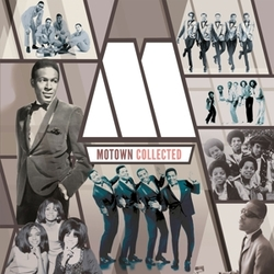 MOTOWN COLLECTED -CLRD-...