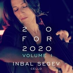 20 FOR 2020 VOLUME 1