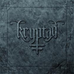 KRYPTAN -EP/DIGI-