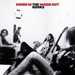 INSIDE IN,.. -DELUXE- .....