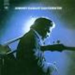 COMPLETE LIVE AT SAN.. .. QUENTIN / INCL. 9 UNRELEASED BONUS TRACKS Audio CD, JOHNNY CASH, CD